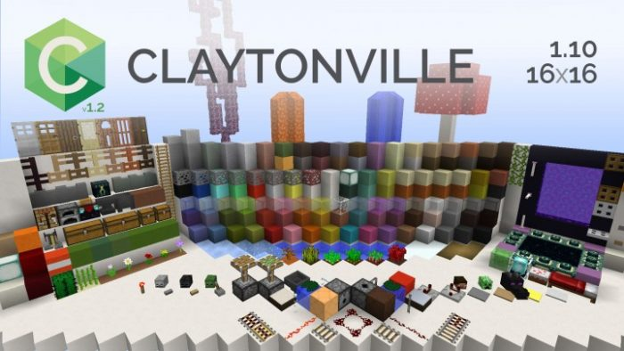 claytonville-resource-pack-1-700x394