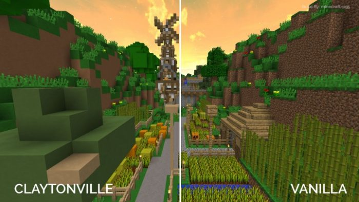 claytonville-resource-pack-4-700x394