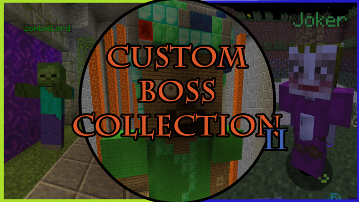 custom-boss-collection-ii-map-1