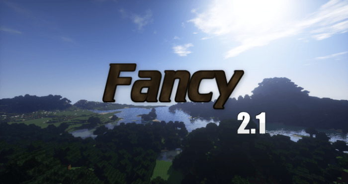 fancy-resource-pack-1-700x370