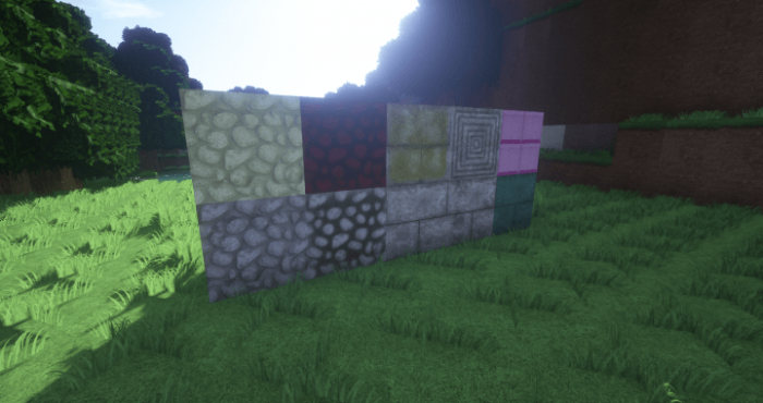 fancy-resource-pack-9-700x370