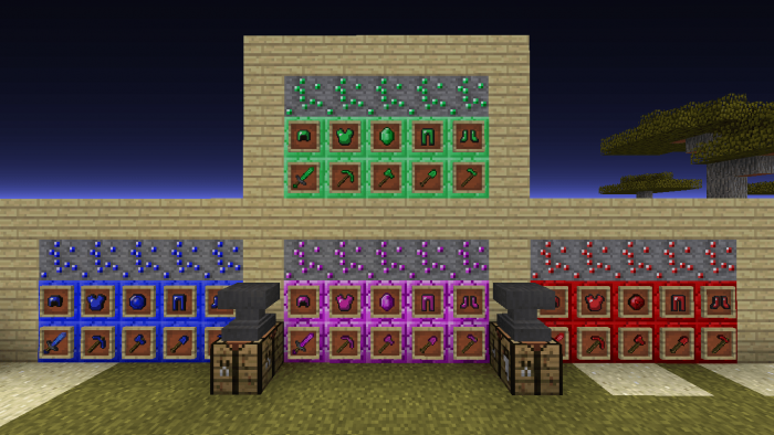 gem-craft-mod-1-700x394