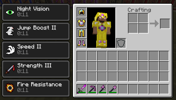 gem-craft-mod-4