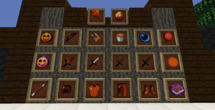halloween-pvp-resource-pack-3-700x361