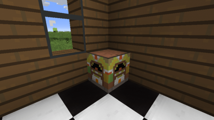 hoppycraft-resource-pack-2