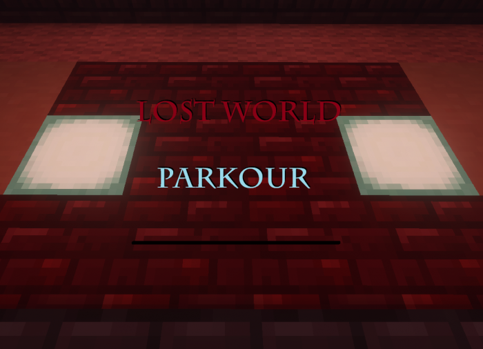 lost-world-parkour-map-1