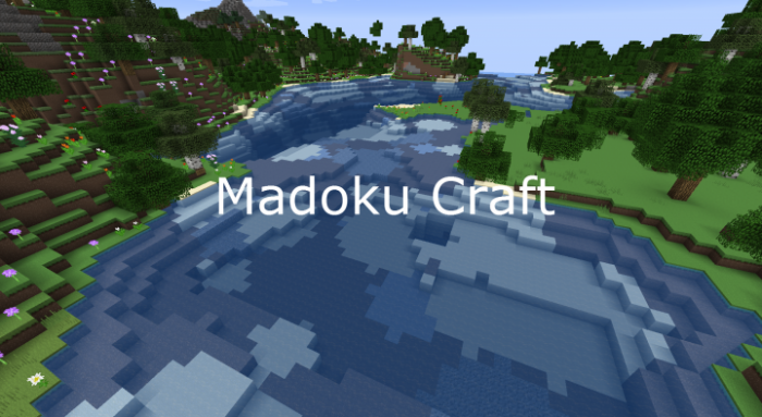 madoku-craft-resource-pack-1-700x383