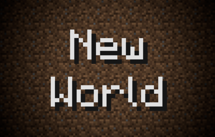 new-world-map-1-700x448
