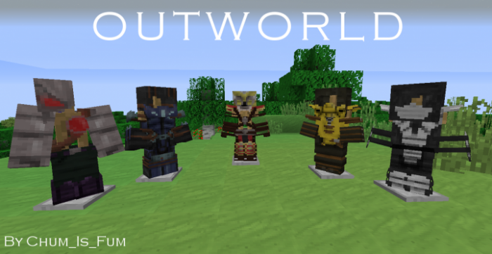 outworld-resource-pack-1-700x361
