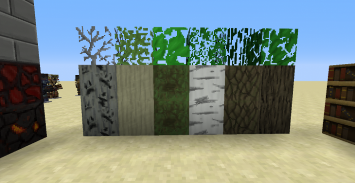 outworld-resource-pack-6-700x361