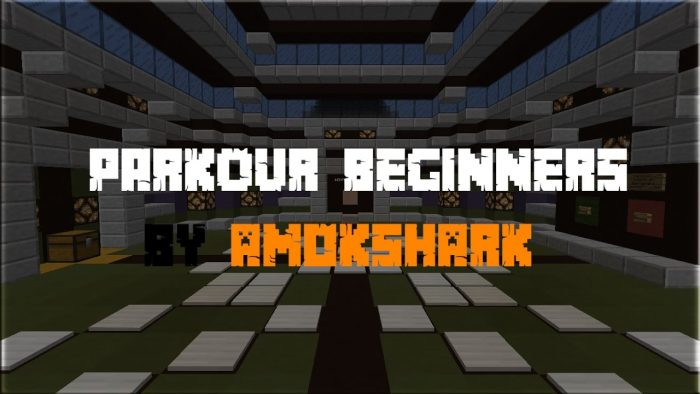 parkour-beginners-map-700x394