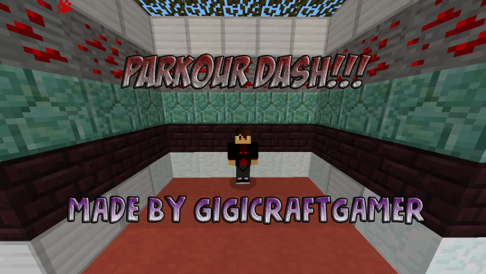 parkourdash-map-700x395