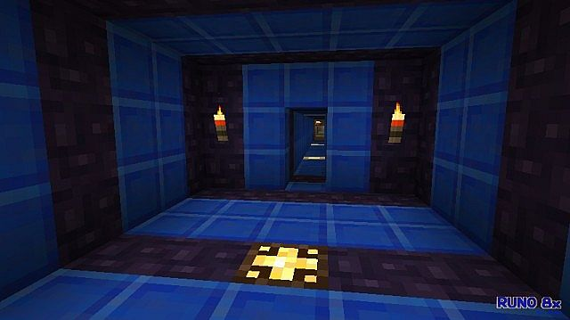 runo8x-resource-pack-12