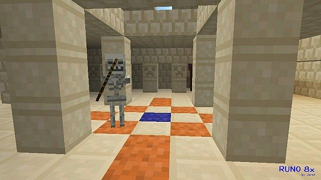 runo8x-resource-pack-6