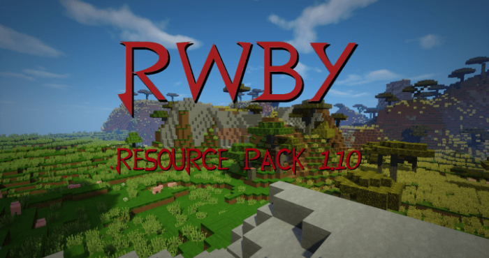 rwby-resource-pack-1-700x370