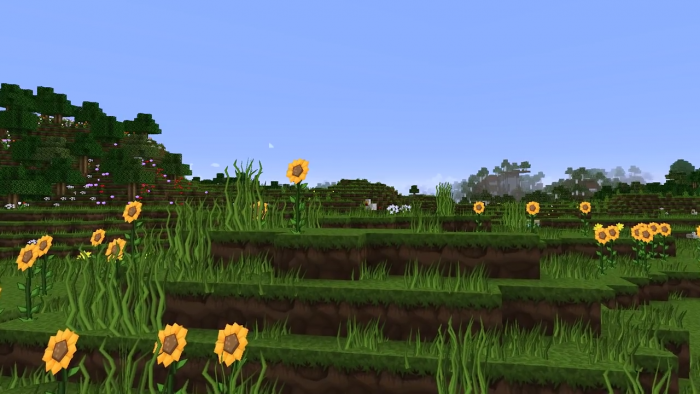 sphax-purebdcraft-resource-pack-new-1-700x394