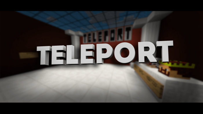 teleport-map-1