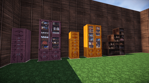 tender-world-resource-pack-12