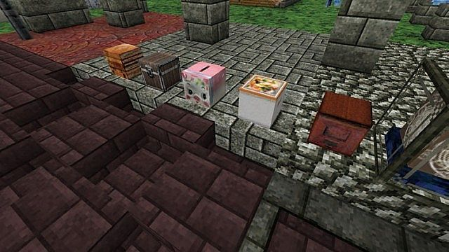 tender-world-resource-pack-3
