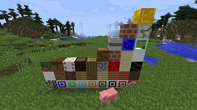the-fast-miner-resource-pack-2