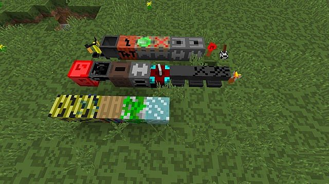 the-fast-miner-resource-pack-3