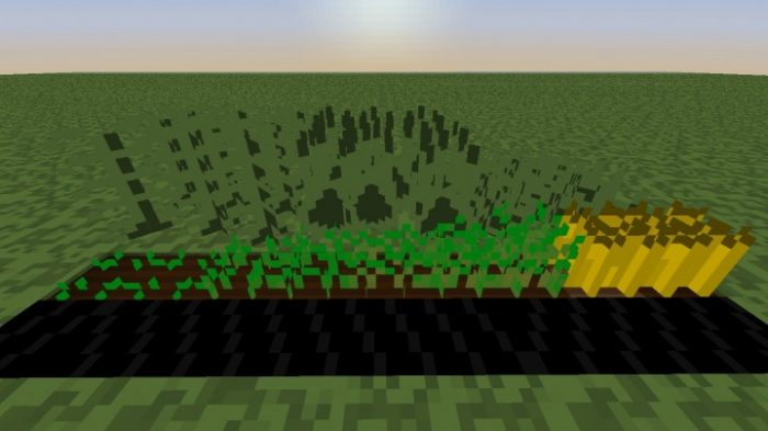 the-fast-miner-resource-pack-4-700x393