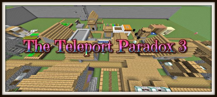the-teleport-paradox-3-map-1-700x315