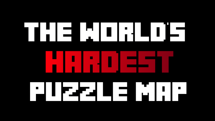 the-worlds-hardest-puzzle-map-1