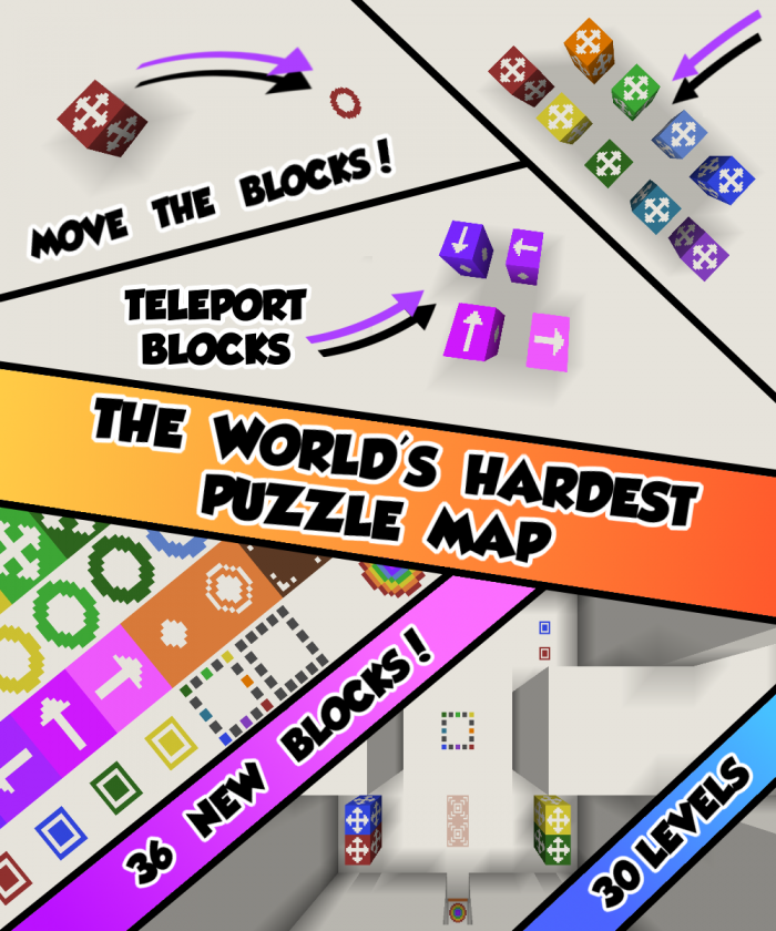 the-worlds-hardest-puzzle-map-2-700x840