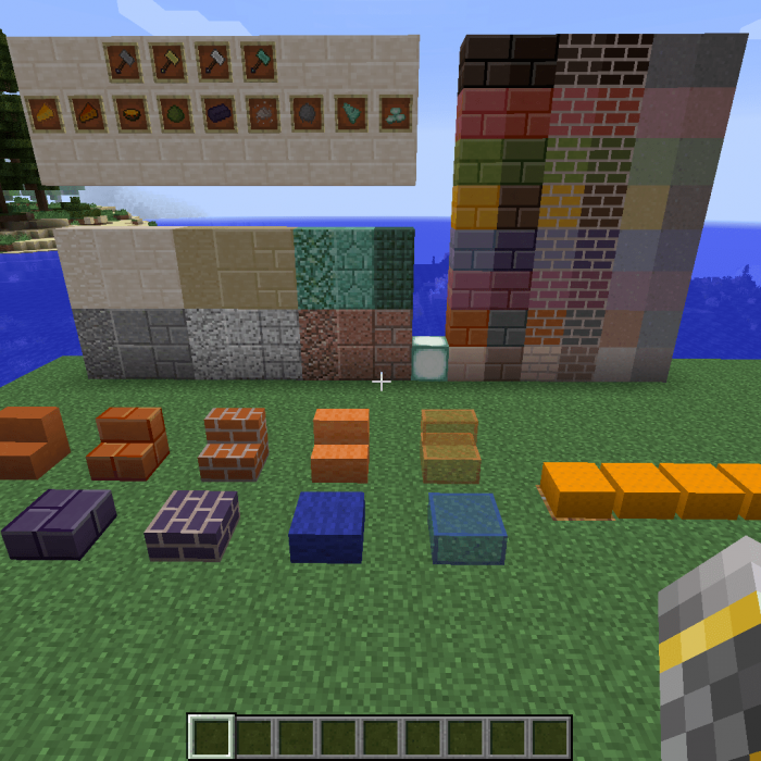 tims-expansion-mod-1-700x700