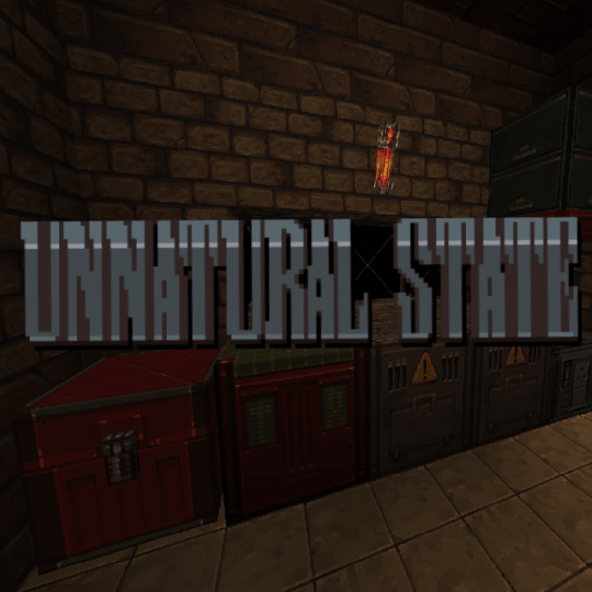 unnatural-state-resource-pack-1