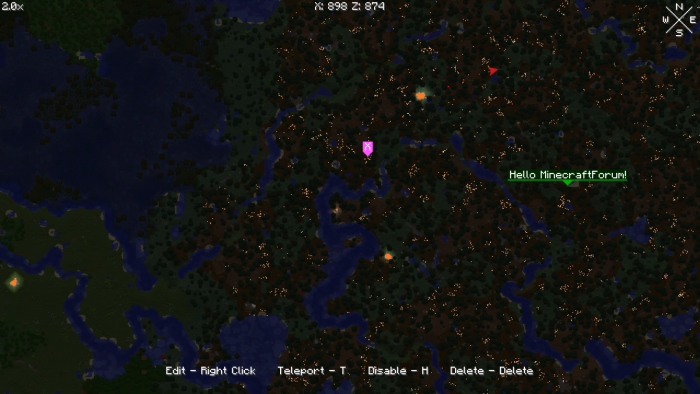 xaeros-world-map-mod-3-700x394