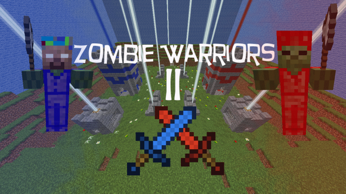 zombie-warriors-ll-map-700x394