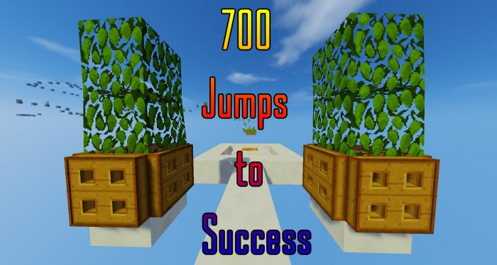 700-jumps-to-success-map-1