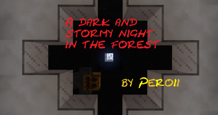 a-dark-and-stormy-night-in-the-forest-map-1-700x371