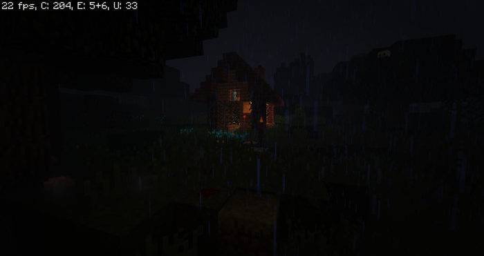 a-dark-and-stormy-night-in-the-forest-map-2-700x371