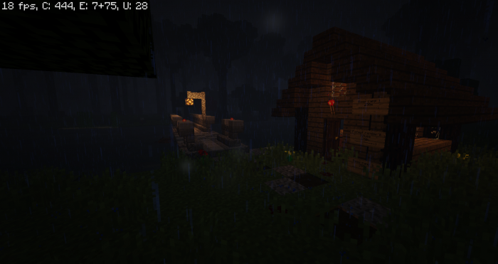 a-dark-and-stormy-night-in-the-forest-map-4-700x371