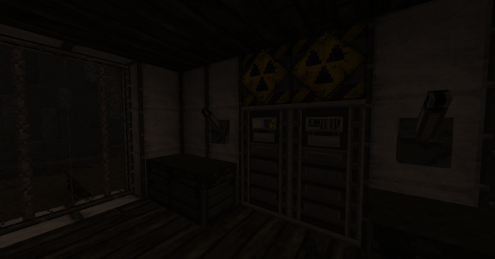 last-days-resource-pack-6-700x366