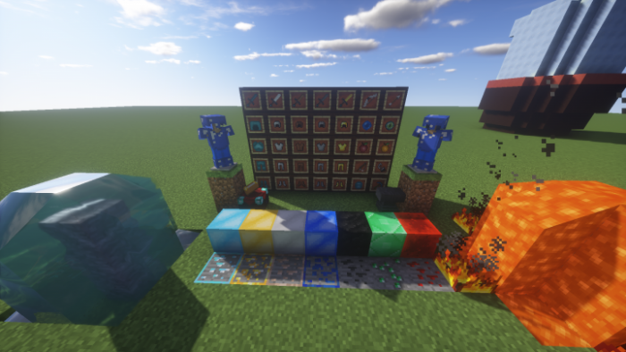 plextons-uhc-resource-pack-4
