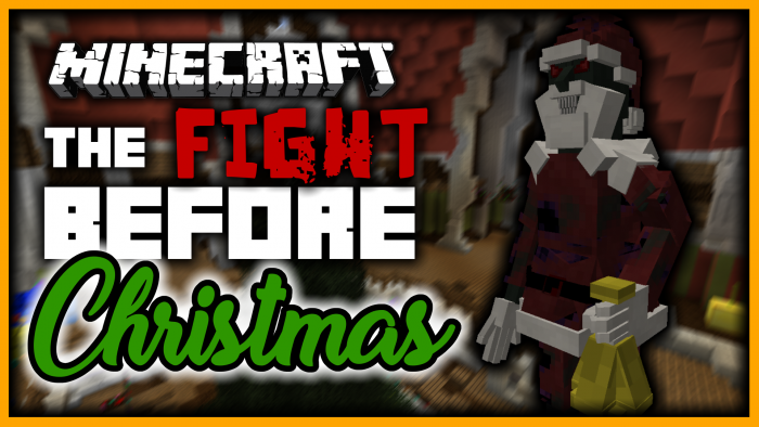 the-fight-before-christmas-map-700x394
