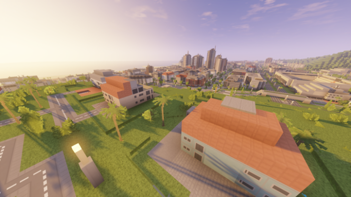 asls-mini-city-resource-pack-0-700x394