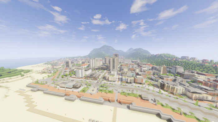 asls-mini-city-resource-pack-1-700x394