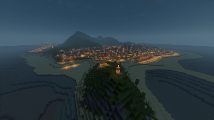 asls-mini-city-resource-pack-11-700x394