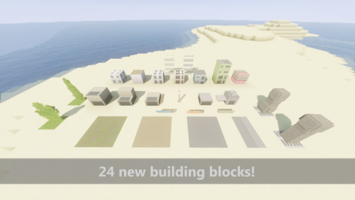 asls-mini-city-resource-pack-12-700x394