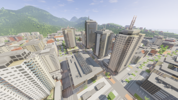 asls-mini-city-resource-pack-4-700x394