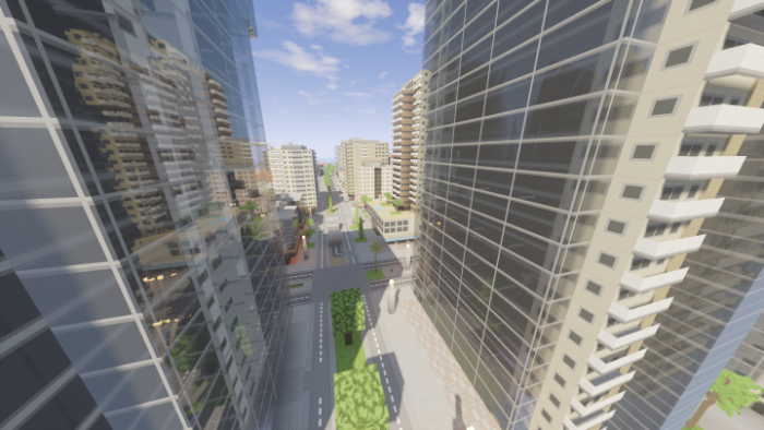 asls-mini-city-resource-pack-5-700x394