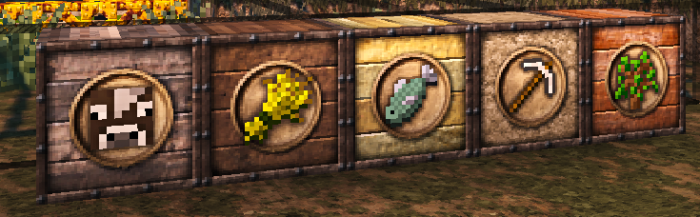 battered-old-stuff-resource-pack-6-700x217