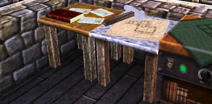 battered-old-stuff-resource-pack-8-700x344