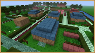 kakariko-village-resource-pack-6