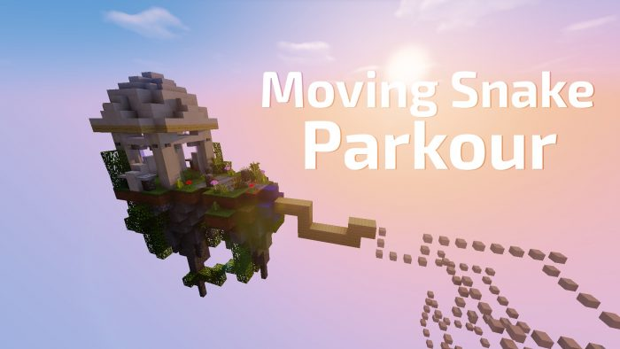 moving-snake-parkour-map-1-700x394